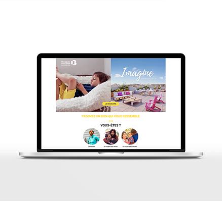 Laptop-bouygues-438x398x72