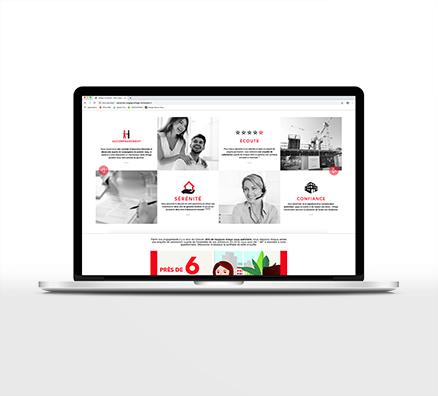 Laptop-charte-438x398x72