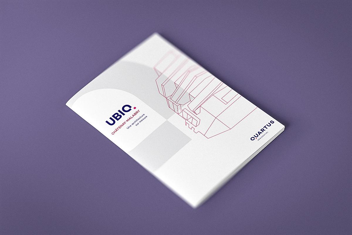 QUARTUS-UBIQ-COUVE-1200x800