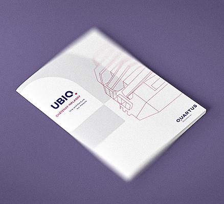 QUARTUS-UBIQ-COUVE-438x398x72