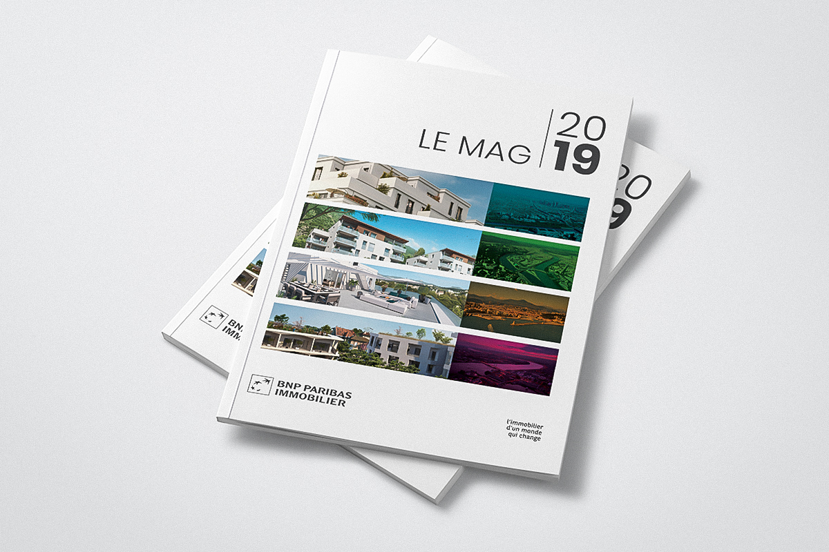 couve-mag-19-1200x800x72