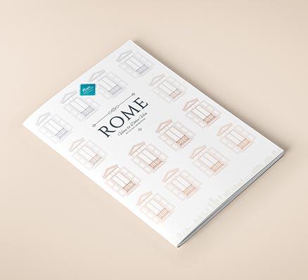 COUVBRO_ROME-438x398x72