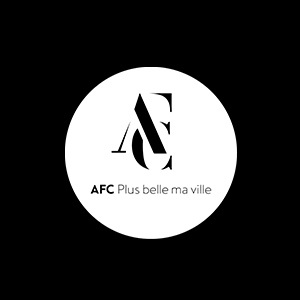 afc immobilier