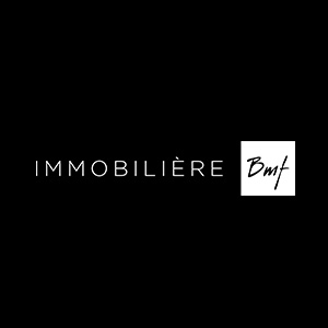 bmf immobilier